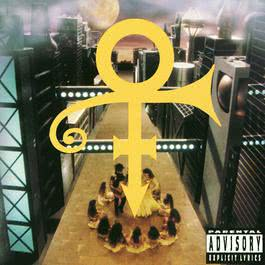 ฟังเพลงอัลบั้ม [Love Symbol]