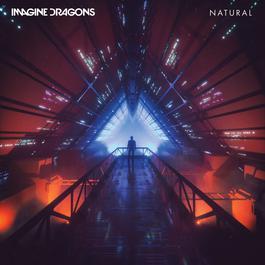 ฟังเพลงอัลบั้ม Natural