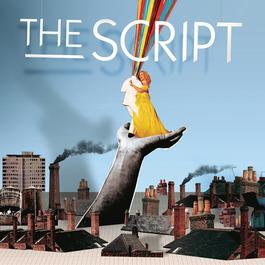 อัลบั้ม The Script