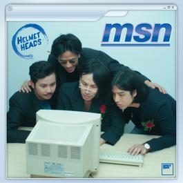 ฟังเพลงอัลบั้ม MSN