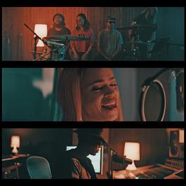 ฟังเพลงอัลบั้ม Peace of Mind (feat. Faith Evans)