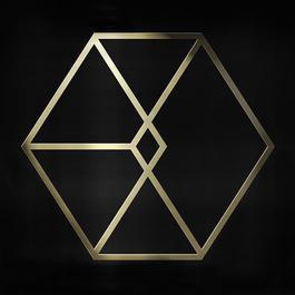 อัลบั้ม The 2nd Album 'EXODUS'