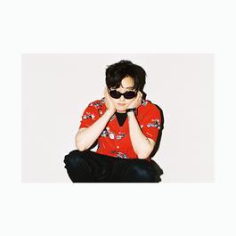ฟังเพลงอัลบั้ม HWANG MOON SEOP