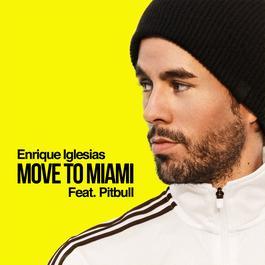 ฟังเพลงอัลบั้ม MOVE TO MIAMI