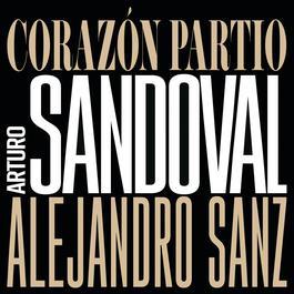 ฟังเพลงอัลบั้ม Corazón Partio