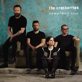 เพลง The Cranberries