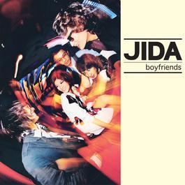 อัลบั้ม Boyfriends