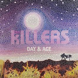 อัลบั้ม Day & Age
