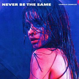 ฟังเพลงอัลบั้ม Never Be the Same