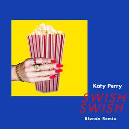 ฟังเพลงอัลบั้ม Swish Swish