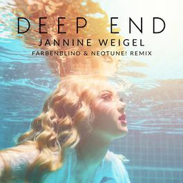 ฟังเพลงอัลบั้ม Deep End (Farbenblind & NeoTune! Remix)