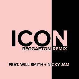 ฟังเพลงอัลบั้ม Icon