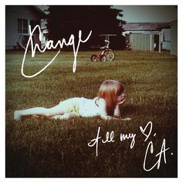 ฟังเพลงอัลบั้ม Change