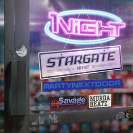 ฟังเพลงอัลบั้ม 1Night