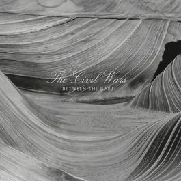 ฟังเพลงอัลบั้ม Between The Bars (EP)