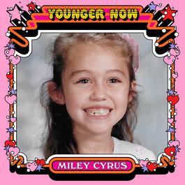 ฟังเพลงอัลบั้ม Younger Now (The Remixes)