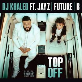 ฟังเพลงอัลบั้ม Top Off