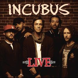 ฟังเพลงอัลบั้ม Live