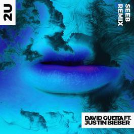 ฟังเพลงอัลบั้ม 2U (feat. Justin Bieber) [Seeb Remix]
