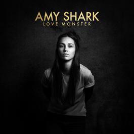 ฟังเพลงอัลบั้ม Love Monster