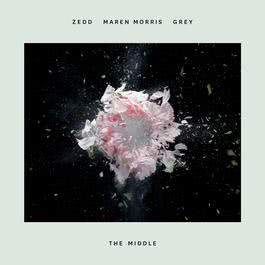 ฟังเพลงอัลบั้ม The Middle