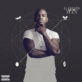 ฟังเพลงอัลบั้ม GOOD MAN