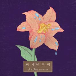 ฟังเพลงอัลบั้ม After Rain (feat. KittiB)