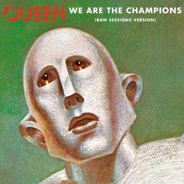 ฟังเพลงอัลบั้ม We Are The Champions