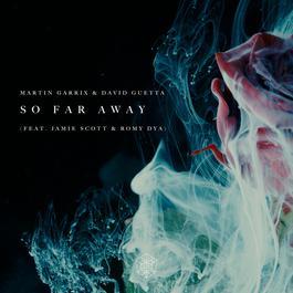 ฟังเพลงอัลบั้ม So Far Away