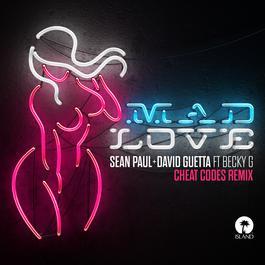 ฟังเพลงอัลบั้ม Mad Love