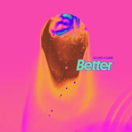 อัลบั้ม Better