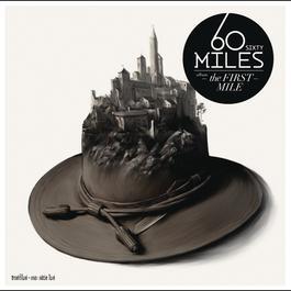 อัลบั้ม The First Mile