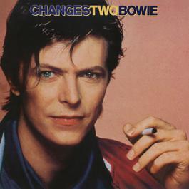 ฟังเพลงอัลบั้ม Changestwobowie