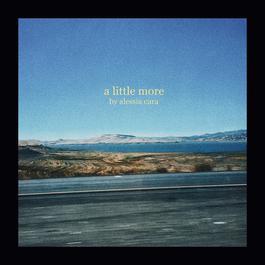 ฟังเพลงอัลบั้ม A Little More