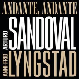 ฟังเพลงอัลบั้ม Andante, Andante