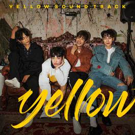ฟังเพลงอัลบั้ม Yellow OST