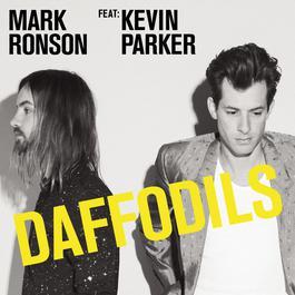 ฟังเพลงอัลบั้ม Daffodils
