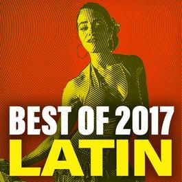 อัลบั้ม Best Of 2017 Latin