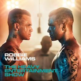 ฟังเพลงอัลบั้ม The Heavy Entertainment Show (Deluxe)