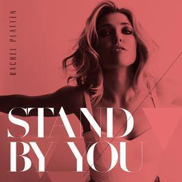 อัลบั้ม Stand By You