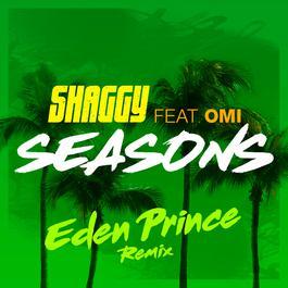 ฟังเพลงอัลบั้ม Seasons (Eden Prince Remix)