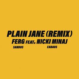 ฟังเพลงอัลบั้ม Plain Jane REMIX