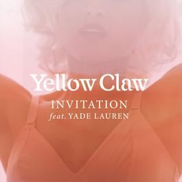 เพลง Yellow Claw
