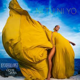 ฟังเพลงอัลบั้ม Ni Tú Ni Yo
