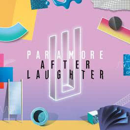 ฟังเพลงอัลบั้ม After Laughter