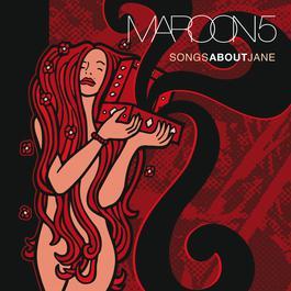 อัลบั้ม Songs About Jane