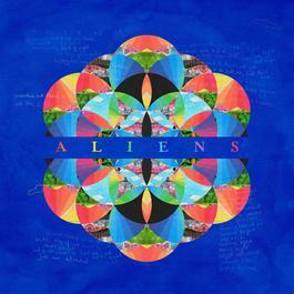 ฟังเพลงอัลบั้ม A L I E N S