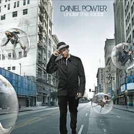 ฟังเพลงอัลบั้ม Under The Radar (Int'l Deluxe Audio Bundle)