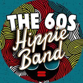 ฟังเพลงอัลบั้ม The 60's Hippie Band