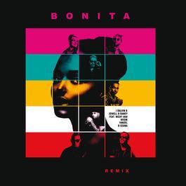 ฟังเพลงอัลบั้ม Bonita
